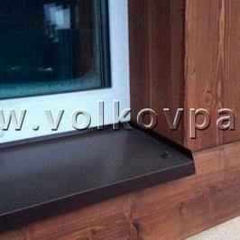 Элемент отделки окна